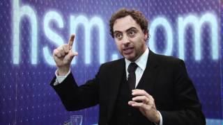 Gestão da Singularidade - Eduardo Carmello