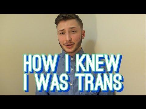 transguy dating hviterussisk jentec power