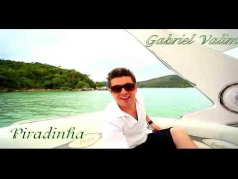 Baixar # Gabriel Valim- Piradinha ☼