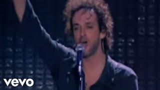 Soda Stereo - De Musica Ligera