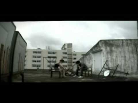 TMT - ที่เดิมในหัวใจ Second Place Feat. ตู่ ภพธร
