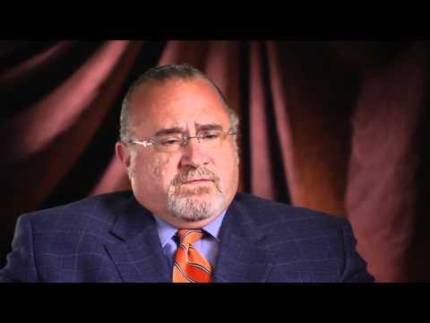 Josh Chalom - Toronto ON Canada  - American Income Life Insurance Company - Careers
