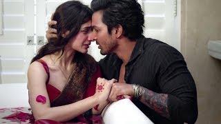 Aur Ho – Akash Sharma – Sunny Leone