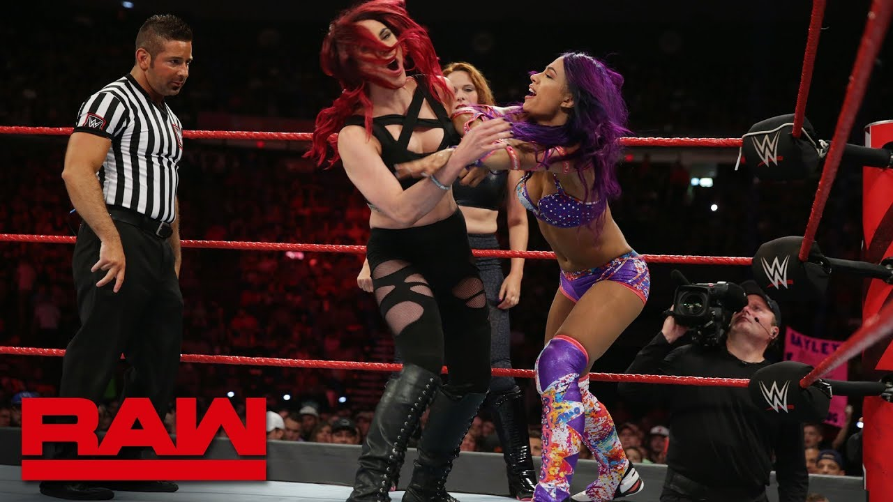Photos Sasha Banks Gets New Tattoo Wrestling Inc