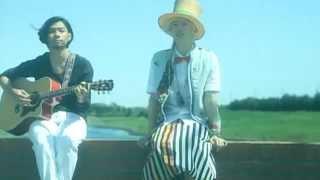 吉田山田 / 夏のペダル 【Music Video】