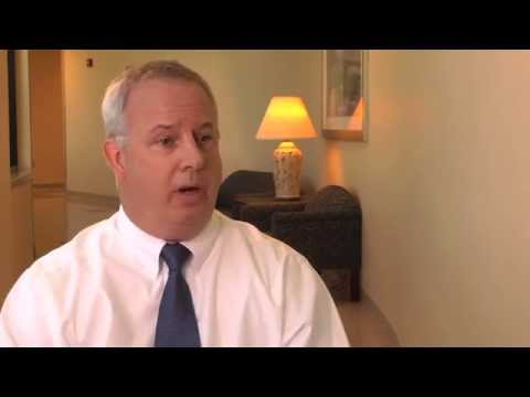 Charles Hageman, MD, OB/GYN: Prenatal Testing