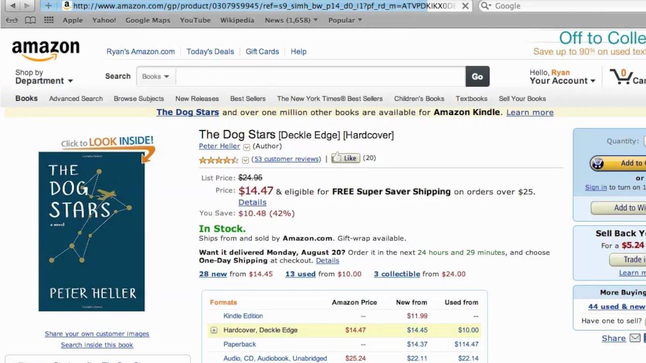 Amazon uk discount coupon