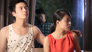 THẦN TƯỢNG - Behind the Scenes Tập 1 [WEPRO]