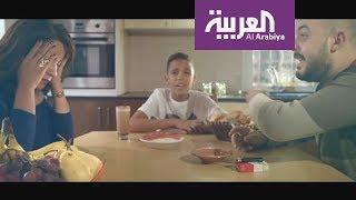 صباح العربية : يا ليلي .. أغنية الـ 200 مليون مشاهدة في تونس ...