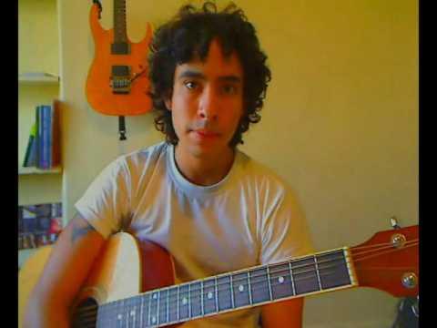 001 Clases de guitarra para principiantes! : aprende tu primera canción ahora!: hoy