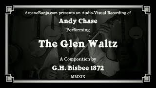 Video thumbnail for The Glen Waltz