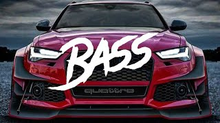 BASS BOOSTED 🔈 SONGS FOR CAR 2020🔈 CAR BASS MUSIC 2020 🔥 BEST EDM, BOUNCE, ELECTRO HOUSE 2020 #8