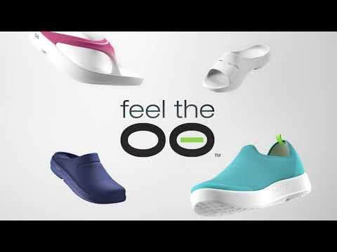 The new 30-second commercial was concepted, developed and produced by Rain the Growth Agency for the OOFOS 2021 Brand Campaign. The direct-to-consumer advertising agency is now the full AOR for the recovery footwear brand.