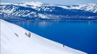 Ski Heavenly Best Places To Stay, South Lake Tahoe, CA