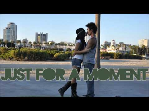 Just For A Moment - Jason Chen [HD]