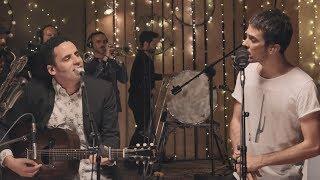 Depedro - Diciembre feat. Vetusta Morla (Videoclip Oficial)