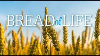 """Bread of Life"" Lyric Video (official)"