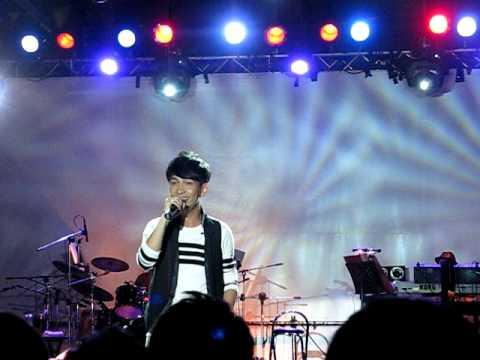 [張智成-你愛上的...台北音樂會]-帶我回去