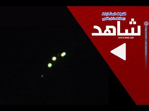 القوات المشتركة تصد هجوما لمليشيات الحوثي على منطقة الجاح