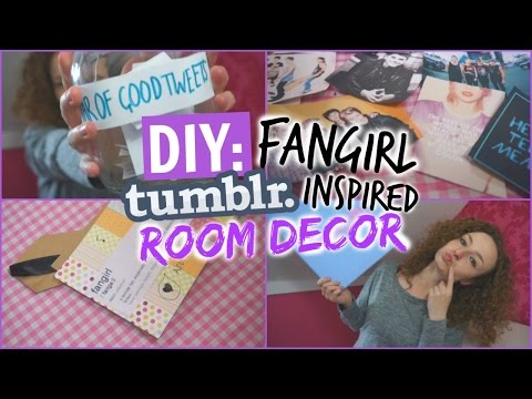 All new diy 5sos room decor diy room decor for 5sos room decor ideas
