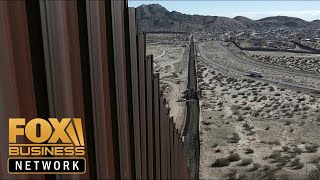 Live: House gets ready to bring border crisis bill to the floor