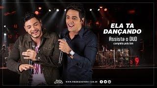 Ela Tá Dançando - Fred e Gustavo