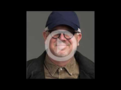 Glenn Beck Talks About The Financial Bubble (Audio Only)