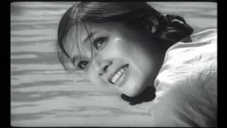 Bao Giờ Cho Đến Tháng Mười Full | Phim Chiến Tranh Việt Nam Trước 1975