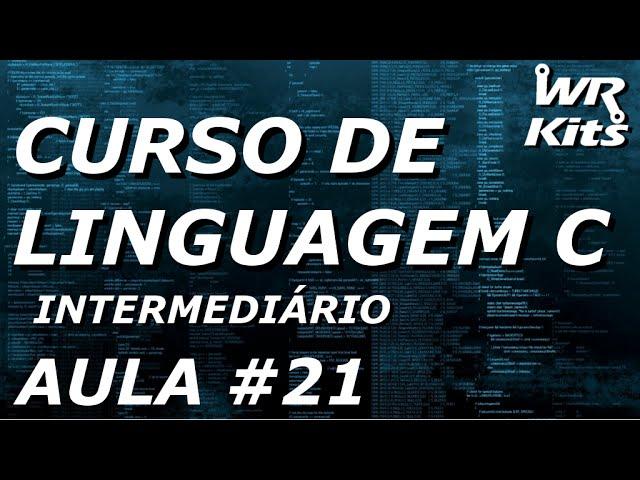 EXPRESSÕES E ARITMÉTICA COM PONTEIROS | Linguagem C #021