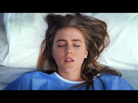 Plants - Alicia Catling (Music Video)