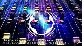 khmer remix 2016 | Djz Aaron sz nonstop remix 2015