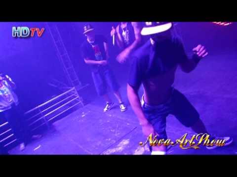 Baixar MC 2K - ZIGUIRIGUIDUM NA NITRO NIGHT 2013