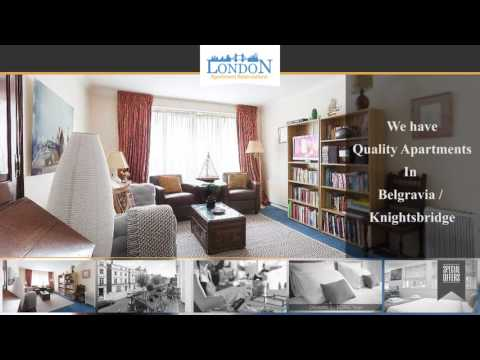 London Apartment Reservations – Book your London Vacation Rental and Pay less!
