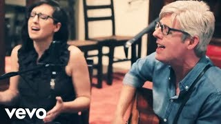 'Lord, I Need You' | Matt Maher and Audrey Assad