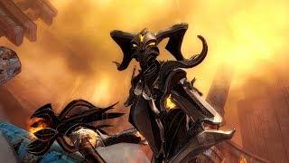 Guild Wars 2 - Path of Fire Bejelentés Trailer