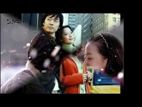 SAD SONATA OST - LET'S BREAK UP- YOON GUN