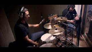 Loxandra Ensemble - Loxandra Ensemble - Balkan Salsa