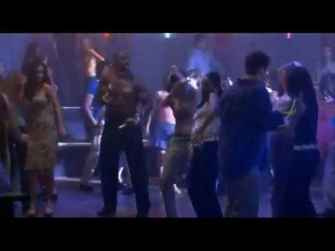 Baixar Latrell Spencer Dançando - As Branquelas