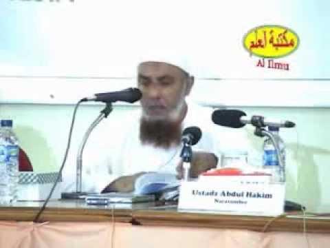 Indahnya Hidup didalam Sunnah