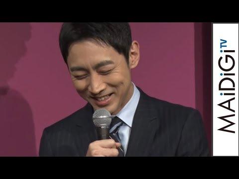 """小泉孝太郎、""""オシャレな趣味""""明かす「ちょっと恥ずかしいですけど…」"""