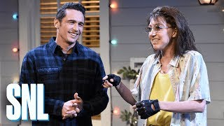 Reunion - SNL