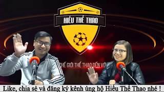 Tin Bóng Đá   SỐ ĐẶC BIỆT   15/12/2018   Chung kết AFF Cup 2018   Đội tuyển Việt Nam đấu Malaysia