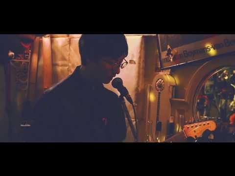 宵待  / フタリ 【MV】