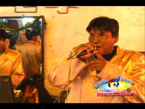 ♪♫♪ ♪♫♪ Los Jawar en Tacna - China ♪♫♪ ♪♫♪
