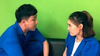 Trấn Thành mắng Lan Ngọc té tát trong clip parody 'Người lạ ơi'   Tin Nhanh Nhất