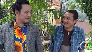 Phim Hài Chiến Thắng, Quang Tèo Mới Nhất | Phim Hài Mới Hay Nhất 2018