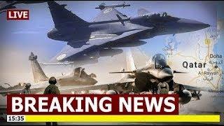 Đức và Pháp lục đục rút khỏi Nato?