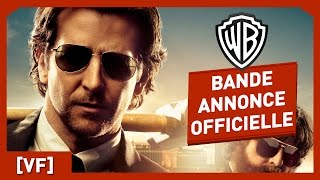 Very bad trip 3 :  bande-annonce VF