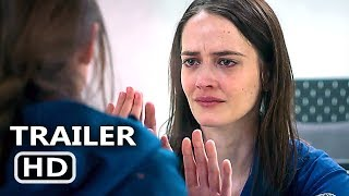PROXIMA 2020 Movie Trailer