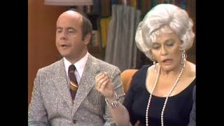 The Best of Tim Conway: Dog's Life Full Sketch